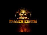 Fonds d'écran et wallpapers Fallen Earth - PC