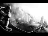 Fonds d'écran Batman Arkham City sur Xbox 360 - image 10902