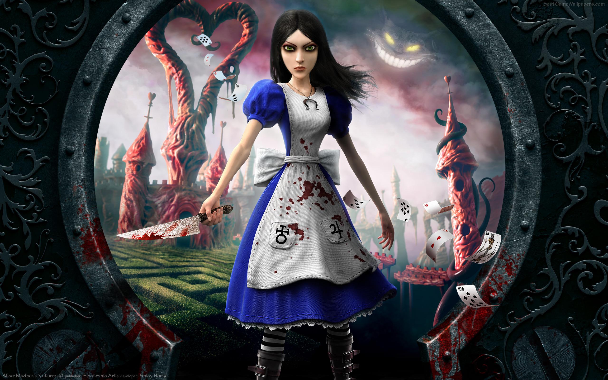 http://image.jeuxvideo.com/downloads/fonds-ecrans-wallpaper/00011207/alice-retour-au-pays-de-la-folie-28755-wp.jpg