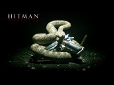 Fonds d'écran Hitman Absolution sur Xbox 360 - image 11295