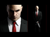 Fonds d'écran Hitman Absolution sur PlayStation 3 - image 11480