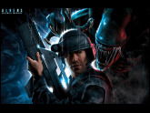Fonds d'écran Aliens : Colonial Marines sur PC - image 11666