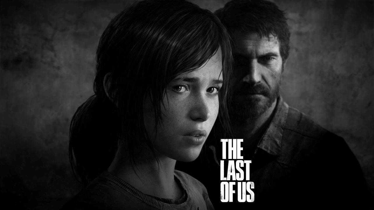 the-last-of-us-playstation-3-ps3-30646-wp.jpg
