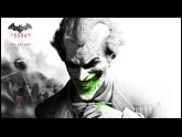 Fonds d'écran Batman Arkham City sur Xbox 360 - image 11959
