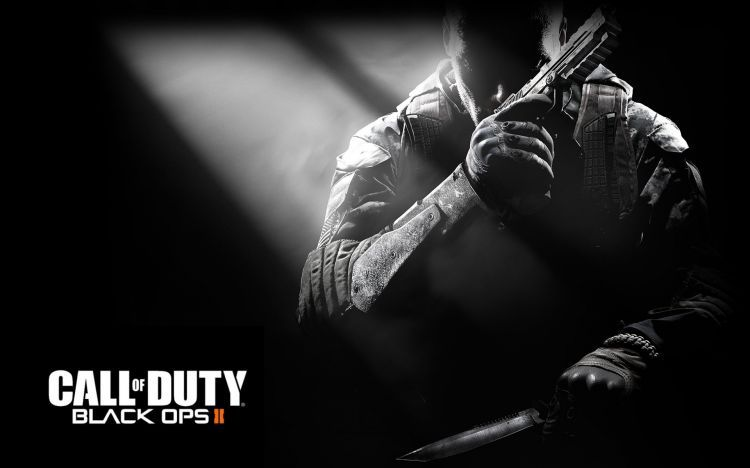 http://image.jeuxvideo.com/downloads/fonds-ecrans-wallpaper/00012686/call-of-duty-black-ops-ii-33227-wp.jpg