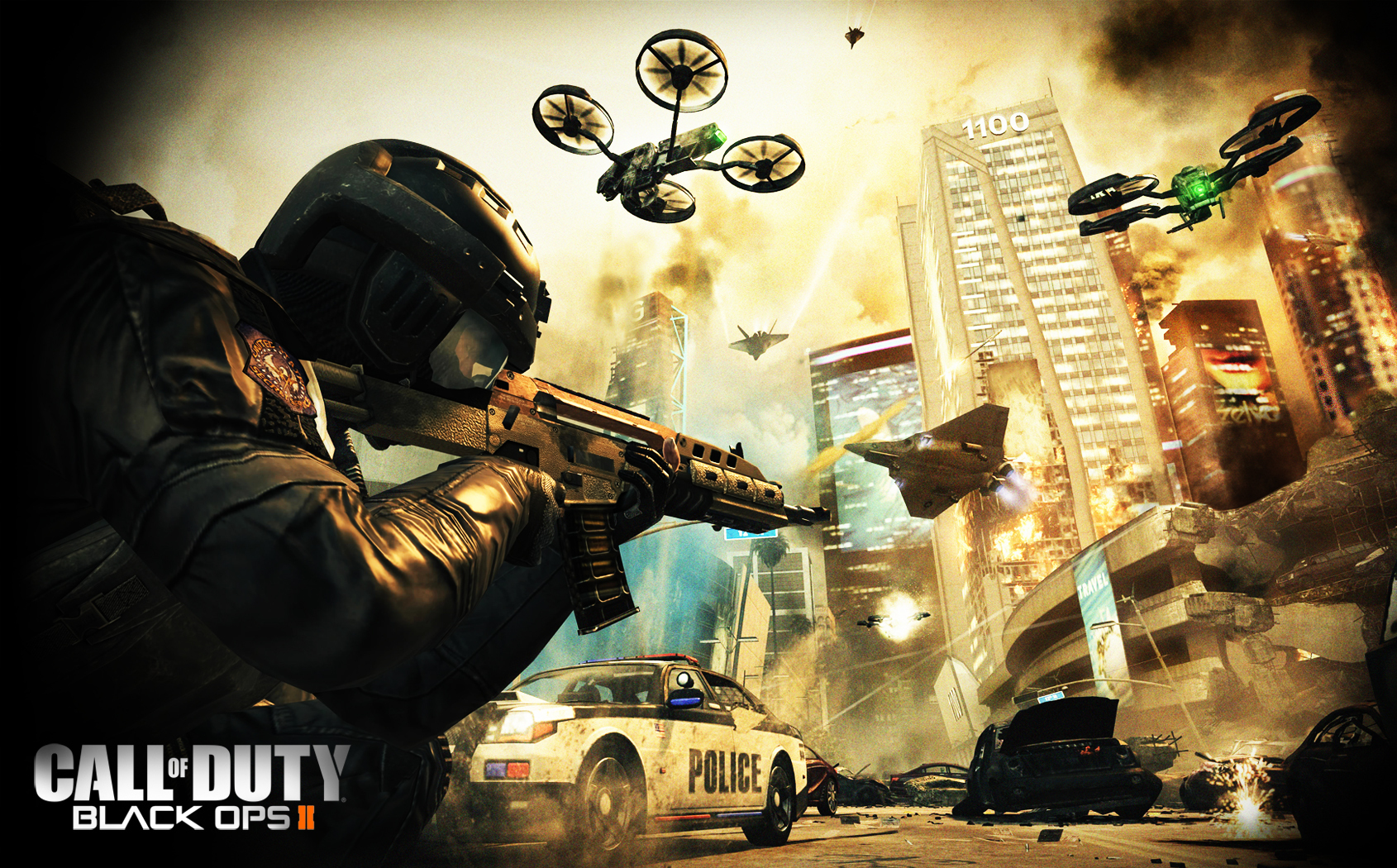 http://image.jeuxvideo.com/downloads/fonds-ecrans-wallpaper/00012717/call-of-duty-black-ops-ii-33287-wp.jpg