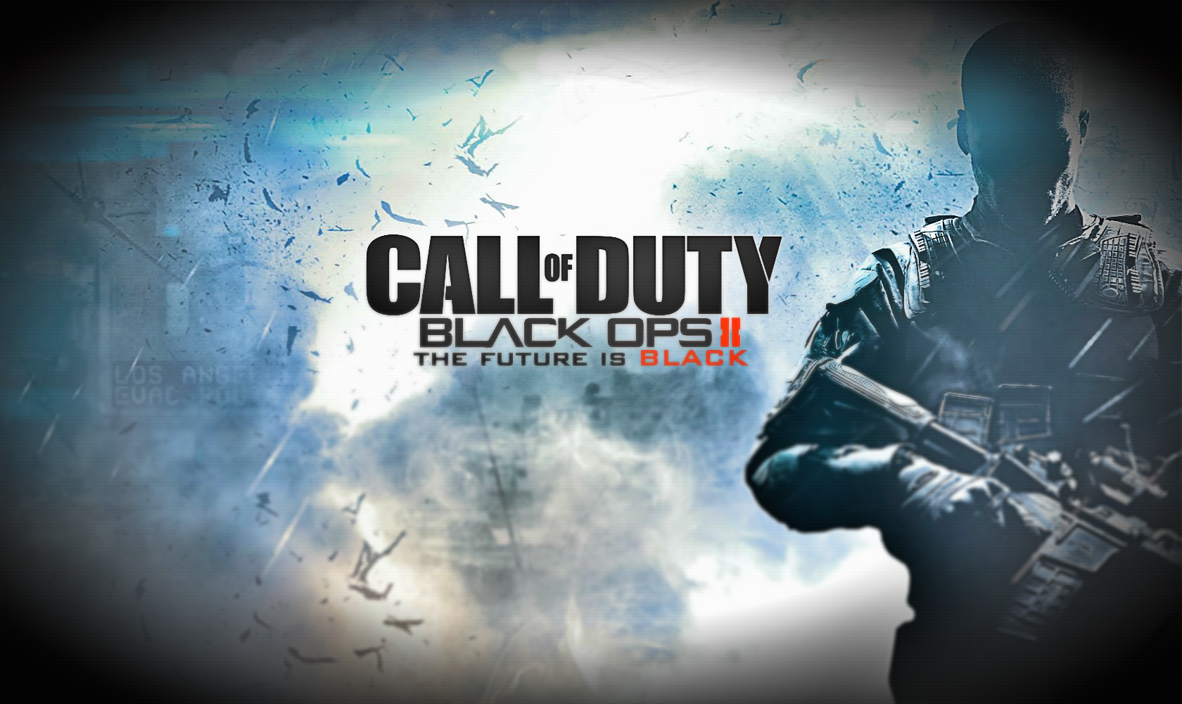 http://image.jeuxvideo.com/downloads/fonds-ecrans-wallpaper/00012718/call-of-duty-black-ops-ii-33288-wp.jpg