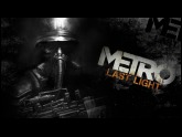 Fonds d'écran Metro : Last Light sur PlayStation 3 - image 12745