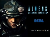 Fonds d'écran Aliens : Colonial Marines sur PC - image 12746