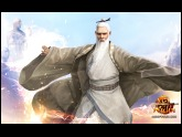 Fonds d'écran Age of Wulin : Legend of the Nine Scrolls sur PC - image 12825
