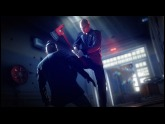 Fonds d'écran Hitman Absolution sur Xbox 360 - image 12890