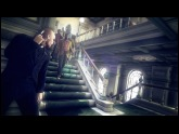 Fonds d'écran Hitman Absolution sur PlayStation 3 - image 12891