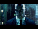 Fonds d'écran Hitman Absolution sur Xbox 360 - image 12893