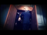 Fonds d'écran Hitman Absolution sur PlayStation 3 - image 12894