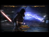Fonds d'écran Star Wars : The Old Republic sur PC - image 12915