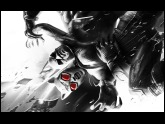 Fonds d'écran Batman Arkham City sur Xbox 360 - image 12989