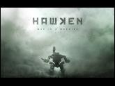 Fonds d'écran Hawken sur PC - image 13109