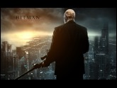 Fonds d'écran Hitman Absolution sur PlayStation 3 - image 13246