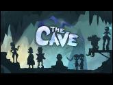 Fonds d'écran The Cave sur PC - image 13289