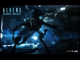 Fonds d'écran Aliens : Colonial Marines sur PC - image 13293