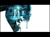 Fonds d'écran Aliens : Colonial Marines sur PC - image 13294