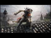 Fonds d'écran Assassin's Creed III : Liberation sur PlayStation Vita - image 13593