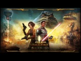 Fonds d'écran Star Wars : The Old Republic sur PC - image 13609