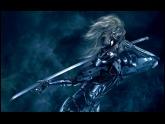 Fonds d'écran Metal Gear Rising : Revengeance sur PC - image 13658