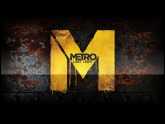 Fonds d'écran Metro : Last Light sur PlayStation 3 - image 13667