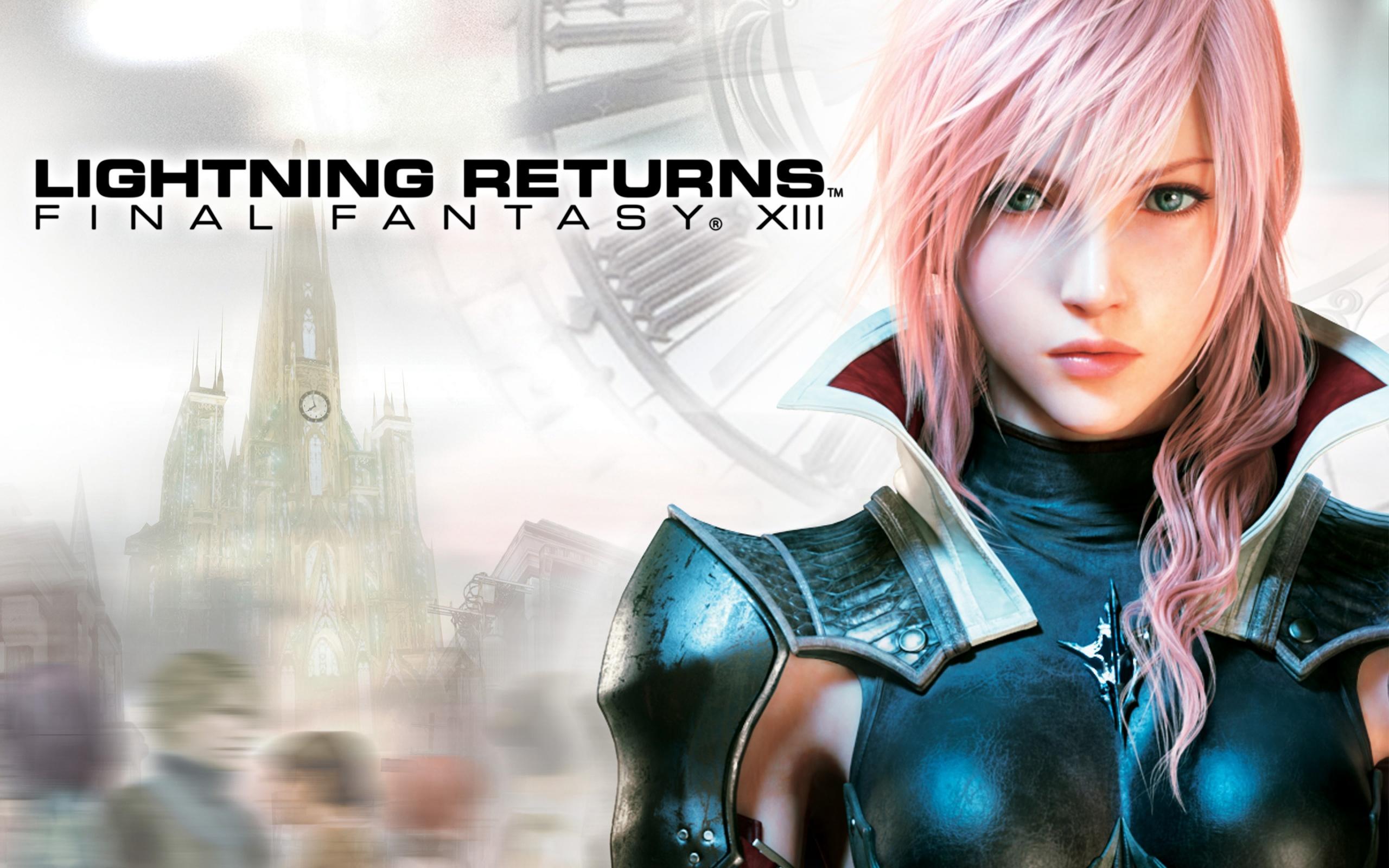 {Galerie} Vos fonds d'écran de PC/smartphones, etc - Page 3 Lightning-returns-final-fantasy-xiii-40525-wp