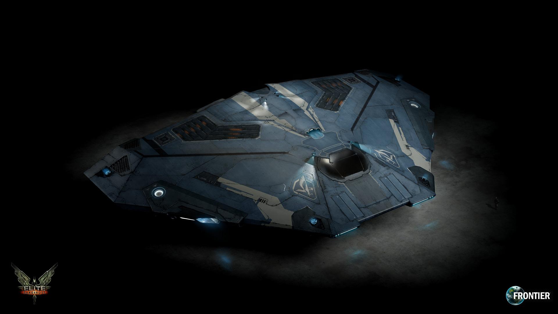 Cg elite dangerous mining