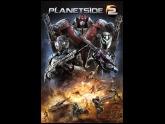 Fonds d'écran PlanetSide 2 sur PC - image 14778