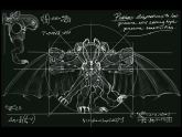 Fonds d'écran Bioshock Infinite sur PC - image 14869