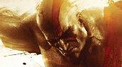 Extrait : God of War : Ascension - Les 30 premières minutes de l'aventure