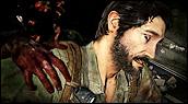Extrait : The Last of Us - Des monstres dans le noir