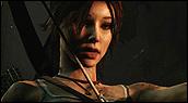 Extrait : Tomb Raider - A l'assaut du monastère