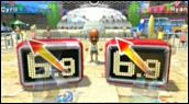Extrait : Wii Sports Resort - Sabre - Iaïdo
