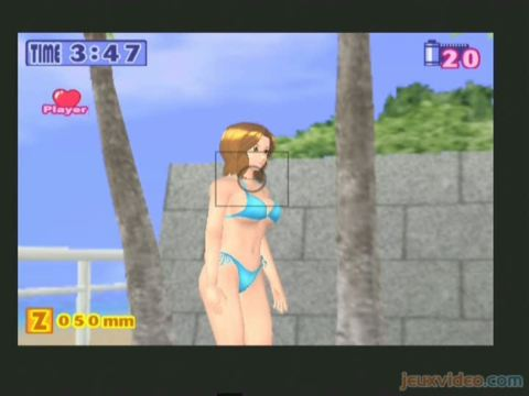"les ""bikini games"" - Page 6 Paparazzi_ps2-00006348-low"