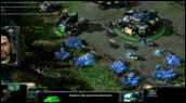 Extrait : Starcraft II : Wings of Liberty - Protection