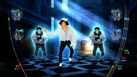 http://image.jeuxvideo.com/extraits-images/201010/michael_jackson___the_experience_wii-00007273-low.jpg