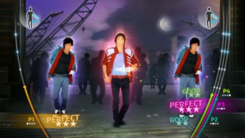 http://image.jeuxvideo.com/extraits-images/201011/michael_jackson___the_experience_wii-00007400-low.jpg