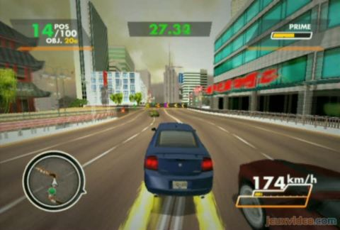 8 Jan 2011-1 minneed for speed hot pursuit wii need for speed world need fo