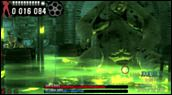 Extrait : The House of the Dead : Overkill - Extended Cut - Nouveau Boss