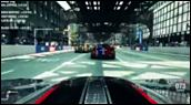 Extrait : GRID 2 - Chicago Street Racing