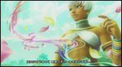 Extrait : Street Fighter X Tekken - Elena et Dudley