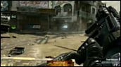Extrait : Call of Duty : Black Ops II - Mode Hardpoint