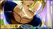 Extrait : Dragon Ball Z : Budokai HD Collection - Budokai 3 - Confrontation