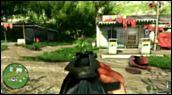 Extrait : Far Cry 3 - Une attaque qui tourne mal (2)