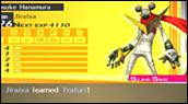 Extrait : Persona 4 : The Golden - Social Links : Development