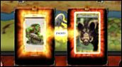 Extrait : Talisman Prologue - Vidéo à troll